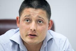 Рустем Хасанов, «Реставратор»: «Мальчик заливисто хохочет. Мать в истерике – он в первый раз засмеялся!»