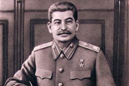 Алексей Исаев: «Сталин – это русский Наф-Наф. Перед войной он выстроил каменный дом»