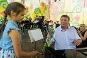 Как в Елабуге провели первый международный фестиваль Бориса Березовского
