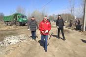 В Казани на субботник вышли более 40 тыс. человек