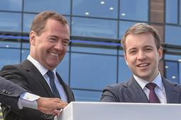 «У Никифорова не было аппаратной крыши»: кто выиграл и проиграл в новом кабинете Медведева