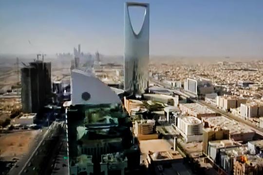 Саудовская Аравия энергично готовится кжизни без нефти?