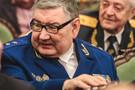 Скончался экс-прокурор РТ Кафиль Амиров