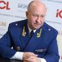 Нафиков на коллегии прокуратуры РТ: «Мы, к сожалению, нередко «бьем по хвостам»