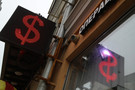 Курс доллара превысил 80 рублей, евро приближается к 89 рублям