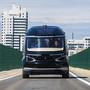Госсовет Татарстана через год разработает законопроект о беспилотных автомобилях