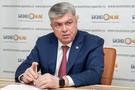 Мэр Челнов заработал в 2019 году 4,9 млн рублей