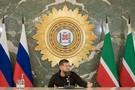 Кадыров на фоне слухов о болезни лично провел заседание оперштаба в Чечне