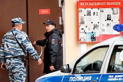 «Он мог сдать все руководство»: от СК сбежал свидетель по делу борцов с оргпреступностью