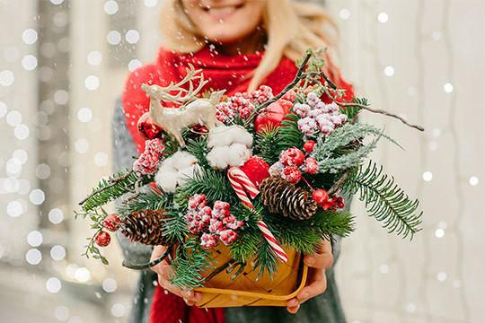 3d167a7d42a0 Детское ощущение восторга: подарки для тех, у кого есть все, и для тех,  кому «ничего ...