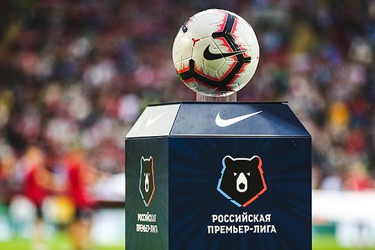 Казань – за, Москва и Питер – против: в премьер-лигу пустят еще два клуба