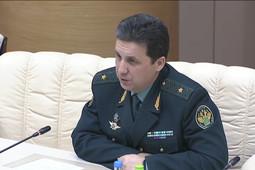 Начальник Татарстанской таможни о новых правилах для покупок в зарубежных интернет-магазинах