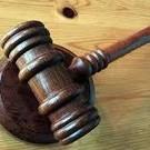 Присяжные оправдали челнинца, обвиняемого в убийстве соседа