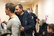 «Говорили, все решится, как стадион «закроем»: подрядчик Равиля Зиганшина избежал СИЗО