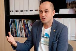 «Поокончании российской школы вас ждет ЕГЭ, апоокончании зарубежной– лучшие вузы мира»