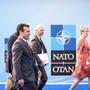 НАТО впервые за несколько лет меняет военную стратегию из-за «ядерной угрозы» от России