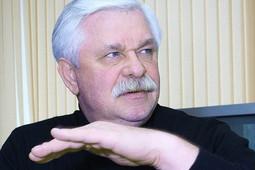 Александр Руцкой: «Выкормыши» Гайдара исегодня никуда неделись!»