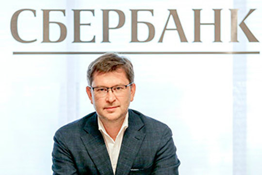 Рушан Сахбиев: «Сервис и качество услуг определяют выбор клиентов»