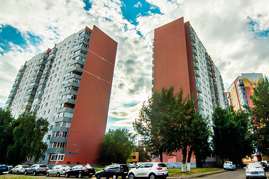 Управдом из списка Forbes: ЖКХ Закамья прибирают к рукам москвичи