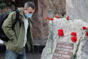 В России отмечается День памяти жертв политических репрессий