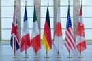 Лидеры G7 обсудили возвращение России