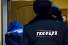 В Казани стали чаще грабить магазины ради продуктов и алкоголя