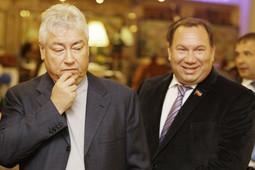«Сувар» сорвал банк: станетли «Интех» кошельком для казино?
