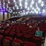 Как выглядит концертный зал им. Шакирова: первые фотографии