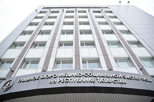 Дело Елены Румбешты: супругу ректора КГМУ подозревают в торговле инвалидностью