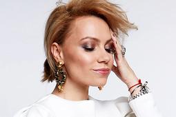 Алиса Селезнева: «Если нет славы, значит, то, что ты делаешь, нужно только тебе»
