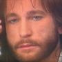 Следствие возобновило расследование убийства певца Игоря Талькова