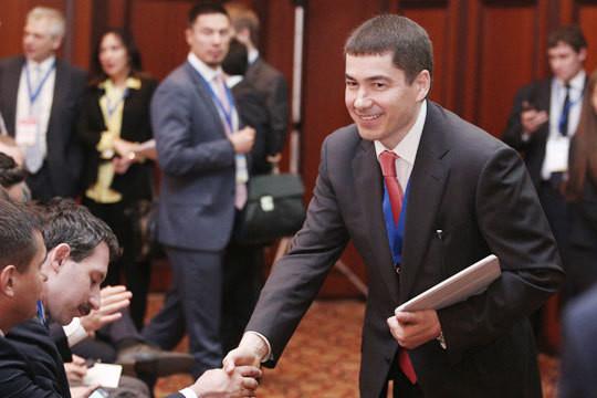 Венчур по-татарстански: как команда Айнура Айдельдинова вырулила на 2% годовых