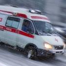 В феврале в Челнах сократилось число вызовов скорой помощи