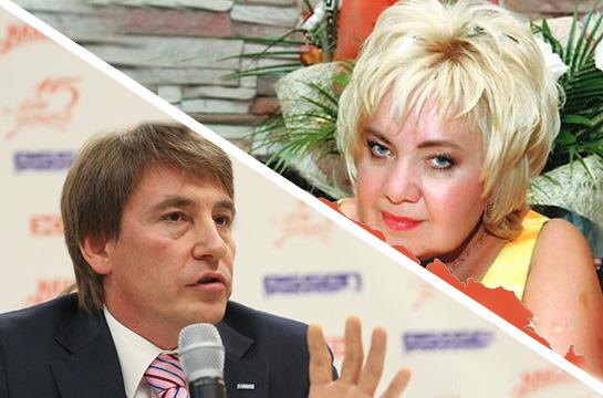 Банкротство «Эссена» отменяется: Леонид Барышев заплатил «контрибуцию» в 270 миллионов