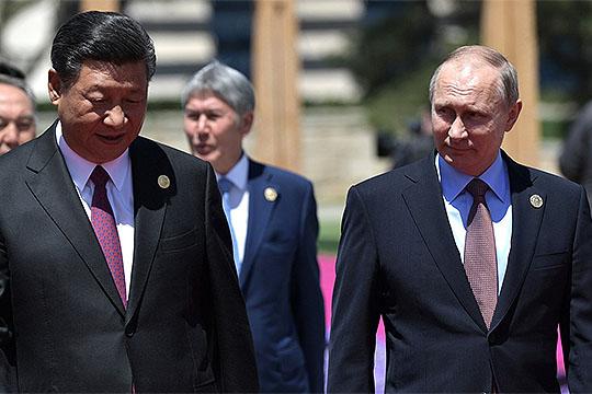 Владимир Путин: «Жалко, что рояль был расстроен. Играть было достаточно сложно»