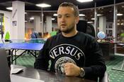 «Уменя много миллионов лежит»: Эрика Гафарова затягивает вбанкротство