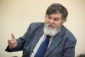 «Победит ли Рустам Минниханов суррогатную молочную мафию?»