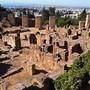 Минниханов опубликовал видео из поездки в археологический музей Карфагена в Тунисе