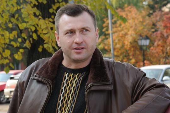 Марат Ибляминов: «Судьба «Тартиба» станет лакмусовой бумажкой для татарского общества»