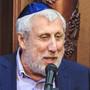 Михаил Скоблионок покинул пост главы еврейской общины Татарстана