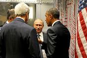 «США такие теракты натерритории России устроить могут»