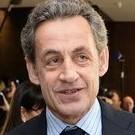 Экс-президент Франции Саркози получил три года тюрьмы