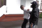 В Москве задержан осетин, который перечислил террористам в Сирии 50 миллионов