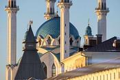 Рустам Батыр: «Кул Шариф» в последние годы откровенно «сливают»