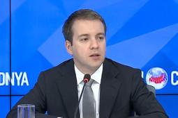 Николай Никифоров: «В 2017 году гайки будем закручивать сильнее»