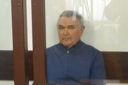 Депутата Госсовета РТ отправили под домашний арест