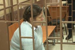 В Нижнем Новгороде начался суд по делу о попытке продажи новорожденного за 300 тыс. рублей