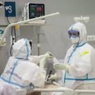 Число жертв COVID-19 в Татарстане достигло 483 человек