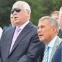 Чемезов и Минниханов запустили в Зеленодольске центр специального машиностроения за 4 млрд рублей