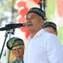 «Каждый народ имеет возможность показать свои традиции, обычаи и культуру»: Рустам Минниханов отметил Сабантуй в Алтайском крае